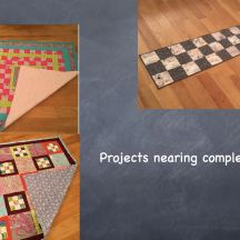 quilts-nearing-completion-001