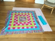 quilts-small