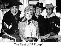 F troop 2